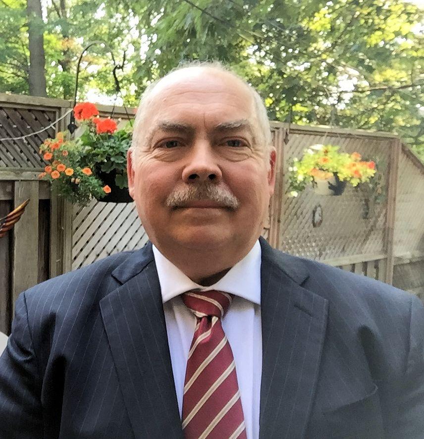 Maxim Tarnawsky